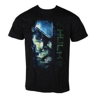 tricou cu tematică de film bărbați Thor - Hulk - LIVE NATION, LIVE NATION