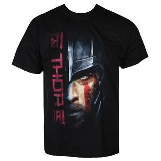 tricou cu tematică de film bărbați Thor - RAGNAROK - LIVE NATION, LIVE NATION