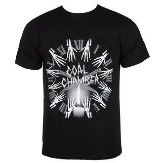 tricou stil metal bărbați Coal Chamber - Witching Hour - NAPALM RECORDS, NAPALM RECORDS, Coal Chamber