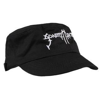 Șapcă SONATA ARCTICA - Logo - NUCLEAR BLAST, NUCLEAR BLAST, Sonata Arctica