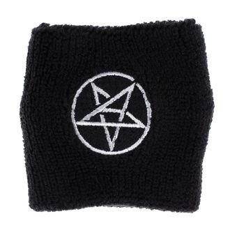 Bandană de mână ANTHRAX - PENTATHRAX - RAZAMATAZ, RAZAMATAZ, Anthrax