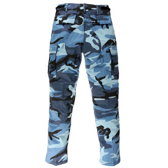 Pantaloni bărbătești US BDU, MMB
