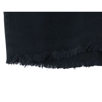 Tricou bărbătesc fără mâneci (vestă) FIVE FINGER DEATH PUNCH - LEGIONARY - RAZAMATAZ - WS118