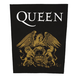 Petic mare QUEEN - CREST - RAZAMATAZ, RAZAMATAZ, Queen