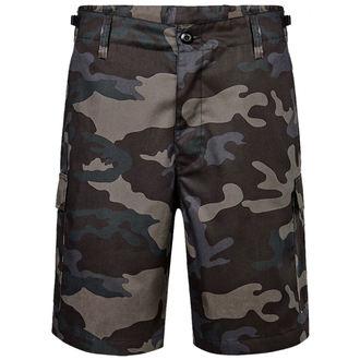 Pantaloni scurți bărbătești BRANDIT - Combat, BRANDIT