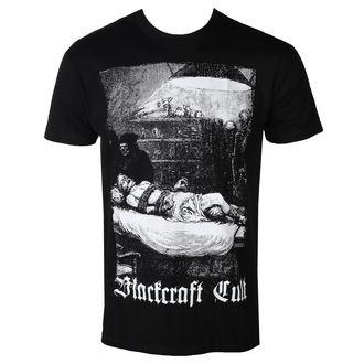 tricou bărbați - Restraints - BLACK CRAFT, BLACK CRAFT