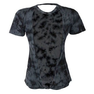 tricou hardcore femei - ENGAGE - SULLEN, SULLEN