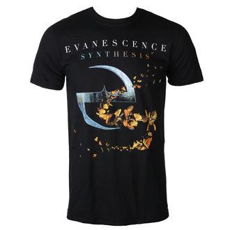 tricou stil metal bărbați Evanescence - SYNTHESIS - PLASTIC HEAD, PLASTIC HEAD, Evanescence