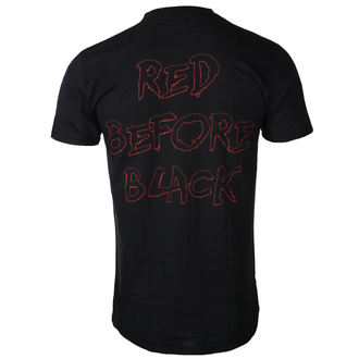 tricou stil metal bărbați Cannibal Corpse - RED BEFORE BLACK - PLASTIC HEAD, PLASTIC HEAD, Cannibal Corpse