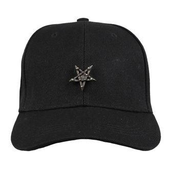 Șapcă Pentragram, FALON