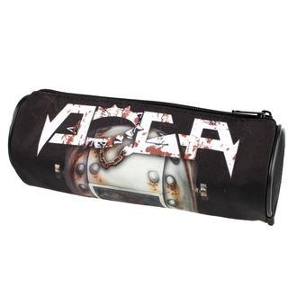 Penar DOGA - mask, Doga