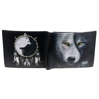 Portofel SPIRAL - WOLF CHI, SPIRAL