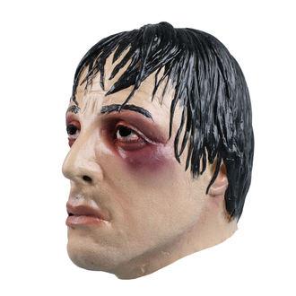 Mască Rocky balboa - Adult's