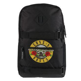 Rucsac pistoale N' Roses - ROSES, Guns N' Roses