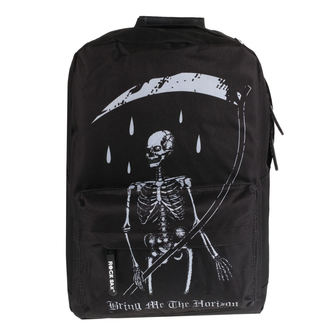Rucsac Bring Me The Horizon - SKELETON, NNM, Bring Me The Horizon