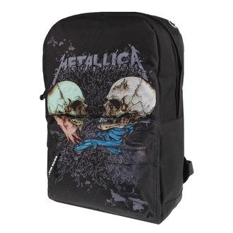 Rucsac METALLICA - SAD BUT TRUE, Metallica