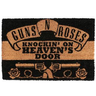 Preș  Guns N' Roses - (&&string0&&) - PYRAMID POSTERS, PYRAMID POSTERS, Guns N' Roses