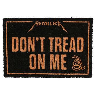 Preș  Metallica - (&&string0&&) - PYRAMID POSTERS, PYRAMID POSTERS, Metallica