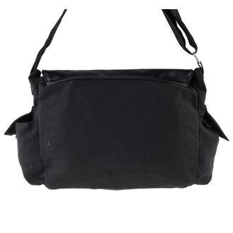 Poșetă (geantă de mână) Gunslinger, NNM