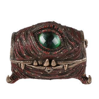 Cutie decorațiune Mimic Trinket, NNM