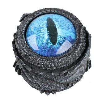 Cutie decorativă Ice Dragon Glare- U3734K8, NNM
