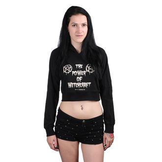 tricou femei - Witchcraft - BELIAL, BELIAL