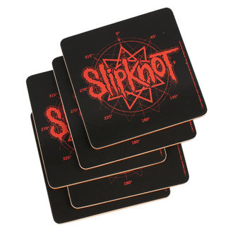 Stative SLIPKNOT - ROCK OFF, ROCK OFF, Slipknot