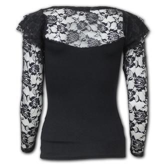 tricou femei - ENSLAVED ANGEL - SPIRAL, SPIRAL