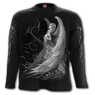 tricou bărbați - CAPTIVE SPIRITS - SPIRAL, SPIRAL