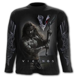 tricou cu tematică de film bărbați Vikingové - Vikingové - SPIRAL, SPIRAL