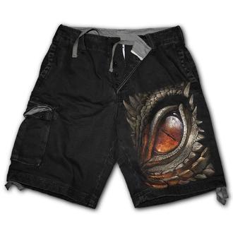Pantaloni scurți bărbăteștiSPIRAL - DRAGON EYE, SPIRAL