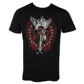 tricou stil metal bărbați Stone Sour - EST. 1992 - PLASTIC HEAD, PLASTIC HEAD, Stone Sour