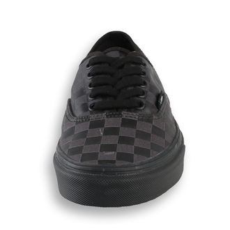 adidași scurți unisex - UA Authentic - VANS, VANS