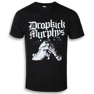 tricou stil metal bărbați Dropkick Murphys - Boxing Gloves - KINGS ROAD, KINGS ROAD, Dropkick Murphys
