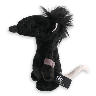 Set cadou pentru copii ROCK STAR BABY - RAT, ROCK STAR BABY