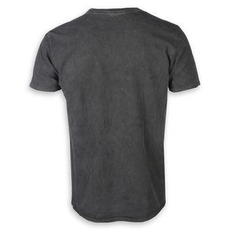 tricou stil metal bărbați Death - LEPROSY - PLASTIC HEAD, PLASTIC HEAD, Death