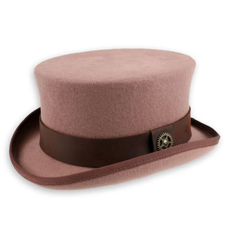 Pălărie tip joben ZOELIBAT, ZOELIBAT