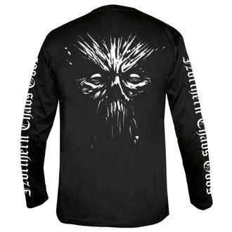 tricou stil metal bărbați Immortal - Northern chaos gods - NUCLEAR BLAST, NUCLEAR BLAST, Immortal