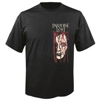tricou stil metal bărbați Paradise Lost - Blood and chaos - NUCLEAR BLAST, NUCLEAR BLAST, Paradise Lost