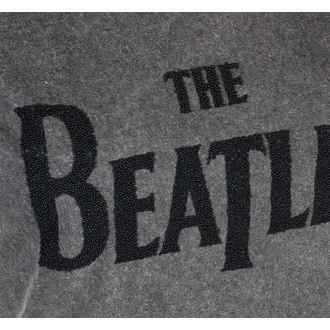 tricou stil metal femei Beatles - Drop BL Caviar - ROCK OFF, ROCK OFF, Beatles