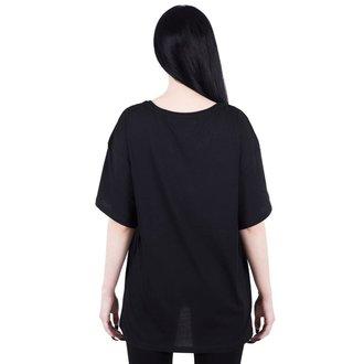 tricou femei - Taurus - KILLSTAR, KILLSTAR