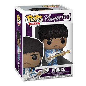 Figurină caricaturală Prince - POP! - Around the World in a Day, POP