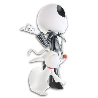 Figurină Nightmare before Christmas - Jack Skellington, POP