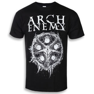 tricou stil metal bărbați Arch Enemy - PFM -, Arch Enemy
