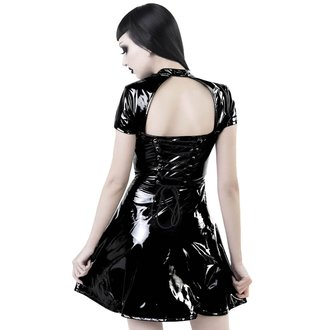 Rochie damă KILLSTAR - Sin City, KILLSTAR
