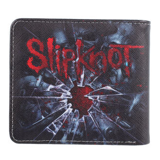 Portofel Slipknot - Share, NNM, Slipknot