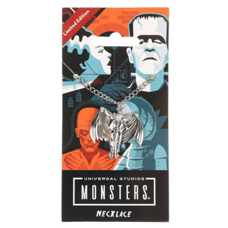 Colier Dracula - Universal Monsters