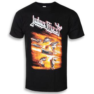 tricou stil metal bărbați Judas Priest - Firepower - ROCK OFF