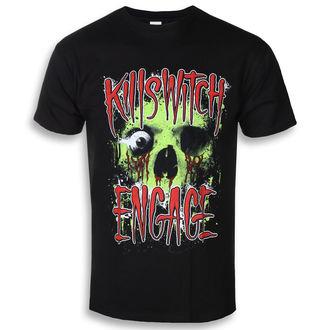 Tricou bărbătesc Killswitch Engage - Skullyton - ROCK OFF, ROCK OFF, Killswitch Engage