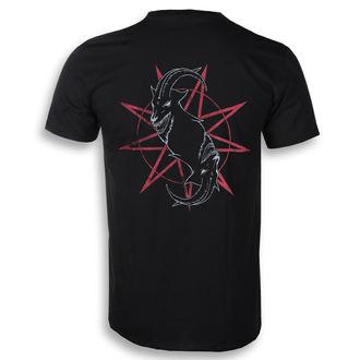 tricou stil metal bărbați Slipknot - Torn Apart - ROCK OFF, ROCK OFF, Slipknot